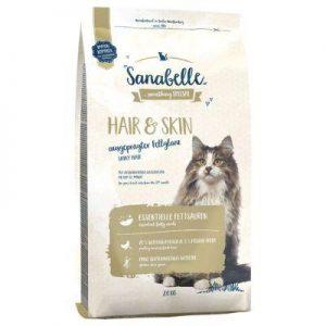 Sanabelle Hair & Skin 2kg
