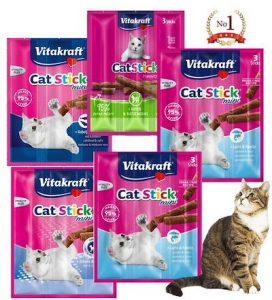 Vitakraft Cat Stick